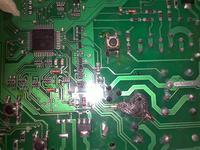 Pralka Amica PC5580B425 jaki programator opr�cz PC5.04.20.300