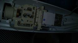 Lodówka AEG Santo - współpraca z regulatorem temperatury Inkbird ITC-308