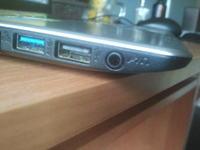 ASUS X550V - Nie wykrywa mikrofonu