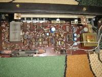 Jak przestroić stare radio?