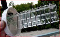 Elektroliza wody ...+wytwarzanie wodoru