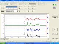 astra g z16xe nie oscylująca 2 sonda zapchany katalizator