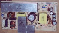Fujitsu Siemens LCD Myrica V32-1 Szukam schematu zasilacza