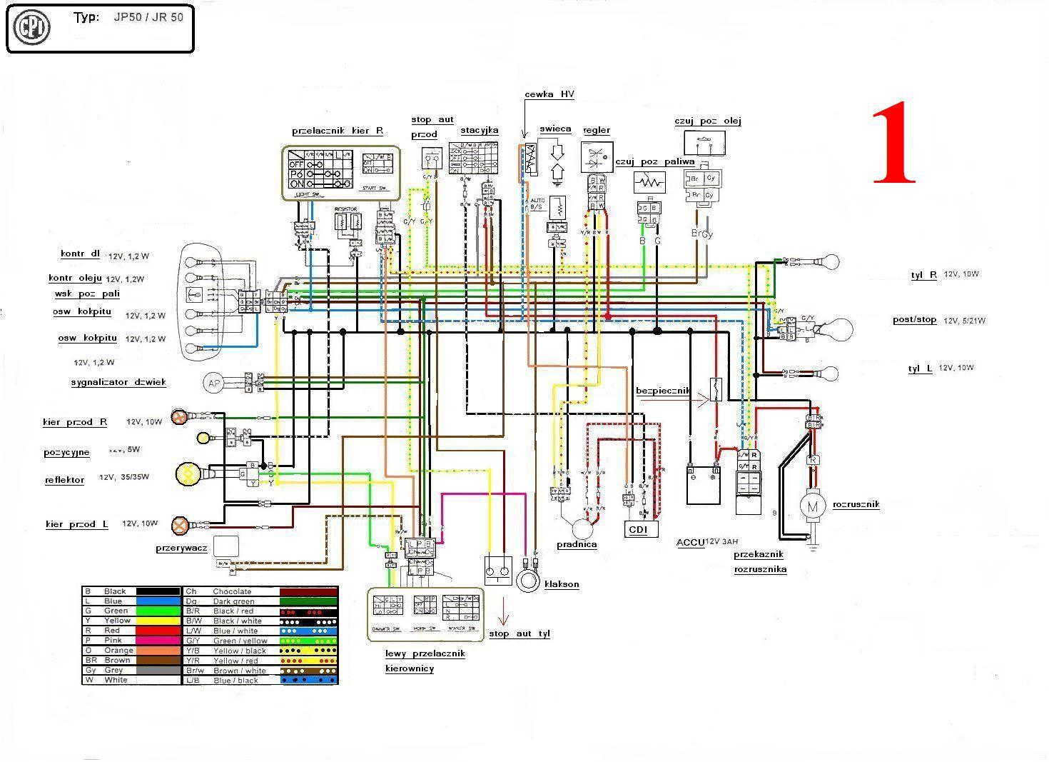 76 fiat wiring diagram image 8