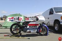 eGrandPrix wyscigi motocykli elektrycznych