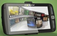 Rydeen wprowadza na rynek własny tablet o nazwie gPad