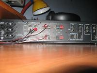 Diora WS-442/Toshiba SB-M12 - Podłączenie komputera do diory i połączenie wmacni