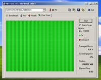 Wolne ładowanie XP, skoki użycia CPU, zawieszenia