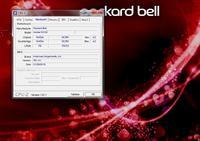 lcd panasonic jako monitor-