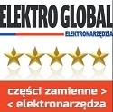 Elektro Global
