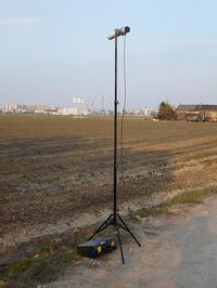 WRT54GL - Konfiguracja ��cza 1000 m