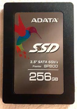 Drugie życie SSD w postaci... pendrive. Czy uda się wykorzystać uszkodzony SSD?