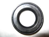 Pralka Amica PCP5512B623 - Jak zamontować simmering bębna?