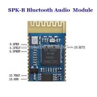Astra h - Dodanie Bluetooth do radia cd30