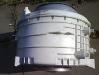 Pralka Beko WMD26105T jakie łożyska?