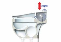 Czysta woda, naw�z i paliwo prosto z... toalety