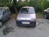 http://obrazki.elektroda.pl/7721849500_1346435579_thumb.jpg