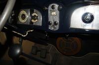 Odbiornik radiowy Philco PT14-buczy.