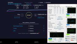 Wybór routera lte do 600zł