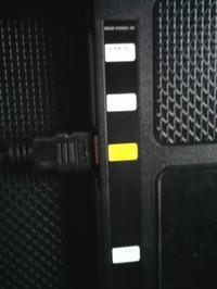 Podłączenie głośników z samsung ht-e355 do telewizora samsung 5100