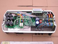 SolarMax 6000C - Wadliwa seria producenta nie do naprawienia