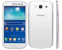 "Samsung Galaxy SIII Neo+ -smartphone z 4,8"" ekranem SuperAMOLED i Dual-SIM"