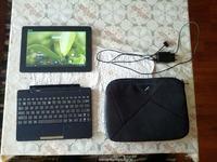 [Sprzedam] Sprzedam tablet Asus Transformer Pad TF300TG 32GB + 3G, gwarancja.