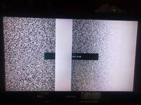 Samsung LE40B530P7WX - Wymiana T-con na inny