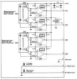 https://obrazki.elektroda.pl/7736301000_1515182489_thumb.jpg