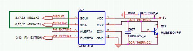 ASUS R700V - zacina si� po oko�o 10 minutach grania