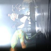 07/12/2014 Stromae Berlin Columbiahalle 7738931600_1418240783_thumb