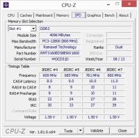 Lenovo G580 20150 - Brak podświetlenia matrycy - uszkodzona płyta główna