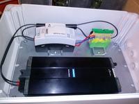 see electrical - Rysowanie schemat�w