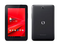 [Sprzedam] Lenovo Smary Tab II 7 3G, Lifetab E10316, Tab 2 A7-10F MT60077