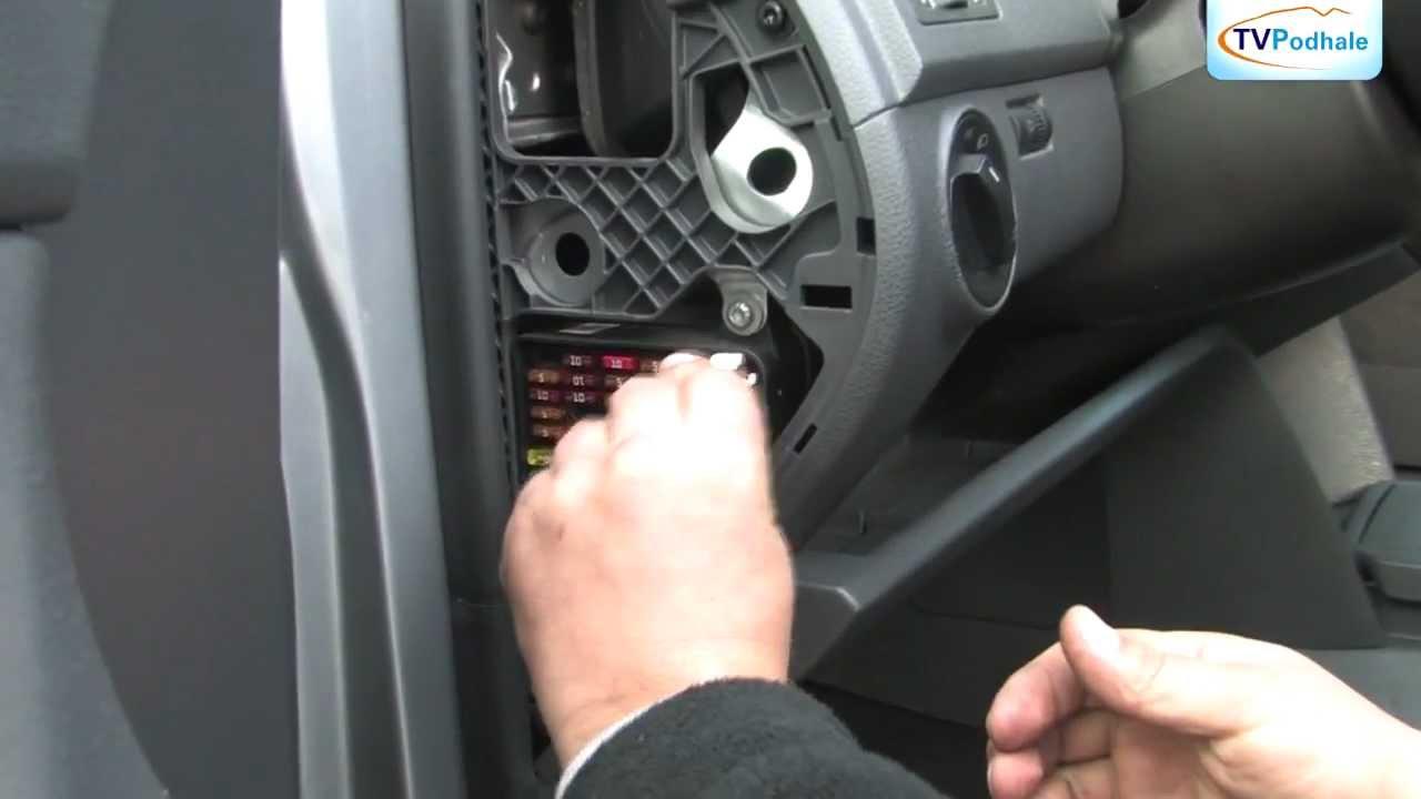 Audi Q5 2004 Panel Sterowania Nie Działa Elektroda Pl