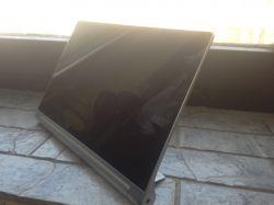 [Sprzedam] Yoga Tablet 2-1050L, tanio...