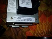 M3 Mp8030 - Czy da się przerobić?