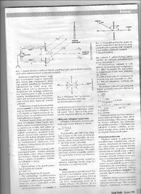 Anteny synfazowe