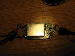 - Kamera cofania i nakładanie się obrazu z transmiterów, da się to zmienić ?