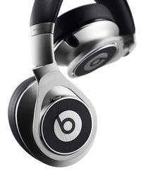 Beats By Dr. Dre Executive - s�uchawki z systemem aktywnej redukcji szum�w
