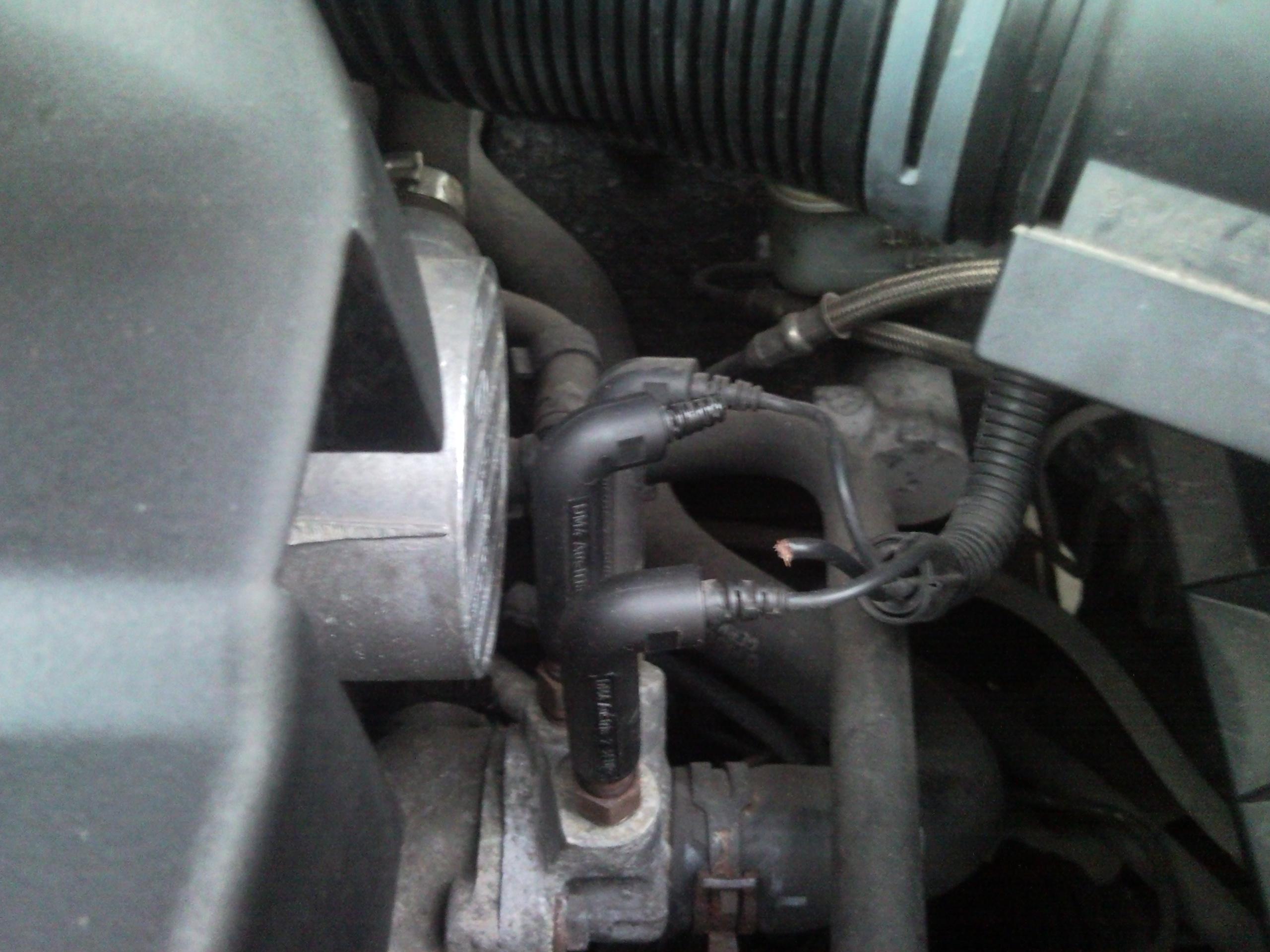 """Audi A3 8L 3D 1996  1.9 TDI urwana """"fajka"""""""