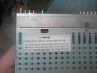 Jak ustawić radio samochodowe Sony aby się wyłączało?