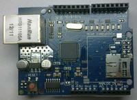 [Sprzedam] Arduino Uno, Mega 2560, Ethernet Shield