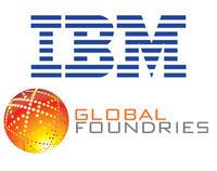 IBM sprzeda� dzia� produkcji procesor�w i mikroelektroniki