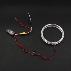 FAQ Diody LED - zasilanie.