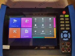 Tester IPC Model AC4350 China wgranie softu