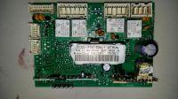 [Kupię] Moduł elektroniczny do pralki Hotpoint Ariston ECO6F105PL.R