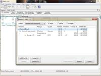 WD RED 3 TB - Partycja niewidoczna w Windows, DMDE j� widzi