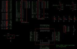 Kardridż do Atari 65XE (o_o)