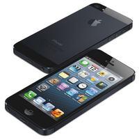 iPhone 5 b�dzie dost�pny w dw�ch wersjach CDMA i GSM